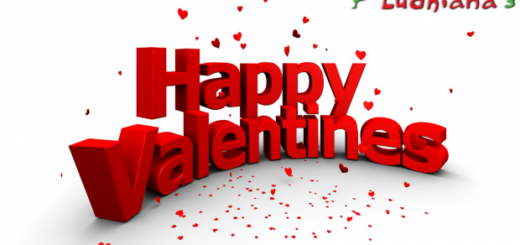 OyeLudhiana-Happy-valentines-day