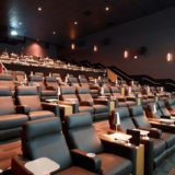 Cinepolis MBD Mall